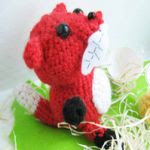 http://translate.googleusercontent.com/translate_c?depth=1&hl=es&rurl=translate.google.es&sl=en&tl=es&u=http://www.thesunandtheturtle.com/2012/12/amigurumi-fox-free-pattern-tulio.html&usg=ALkJrhievm5Y1FycnDynCBpu7Fk0xxfv8g