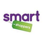 Are you a Smarter Shopper?