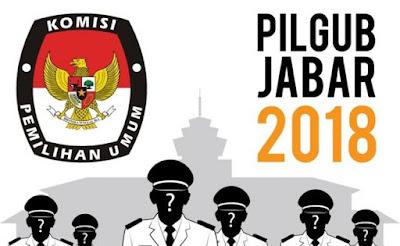Kapolri Sebut Jabar Masuk Daerah Rawan Konplik Jelang Pilkada Serentak 2018