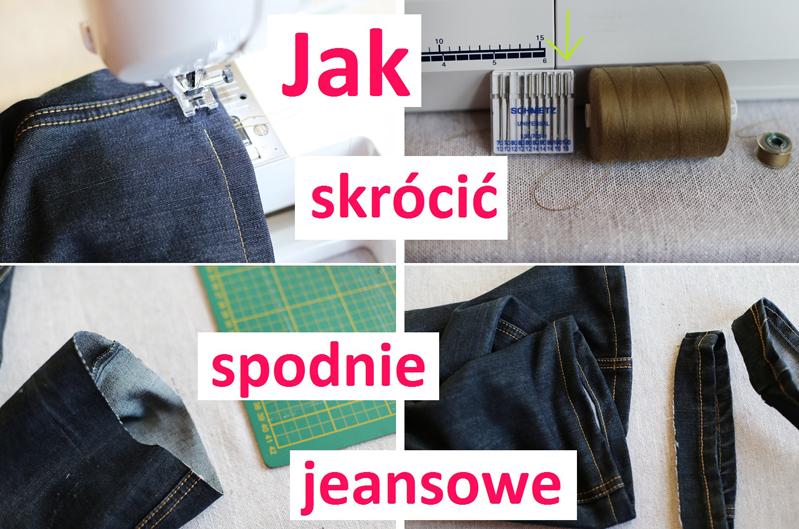 https://doganiammotyle.blogspot.com/2015/02/jak-skrocic-spodnie-jeansowe-instrukcja.html
