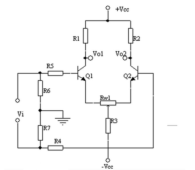 building circuit boards images images of building circuit boards