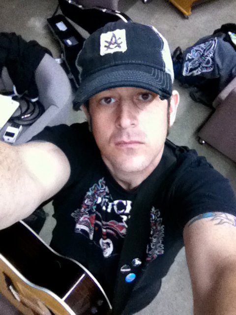 singer tony sly dies at 41 obituaries. Black Bedroom Furniture Sets. Home Design Ideas