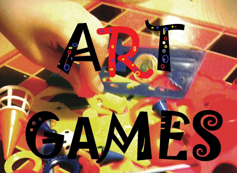 Managing The Art Classroom Art Games