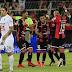 VÍDEO | Roger Rojas marca un GOLAZO con el Alajuelense y de paso le dio la victoria
