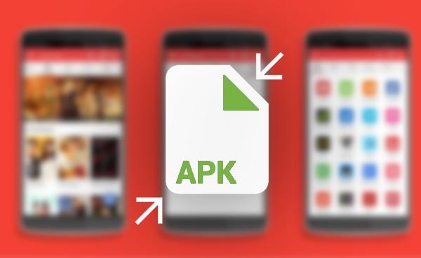افضل طريقة لتحميل التطبيقات التي تكون غير متاحة في بلدك مجانا