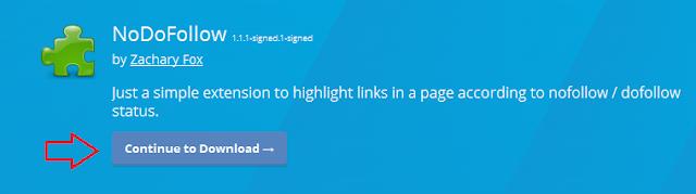 Panduan Backlink Untuk Blog