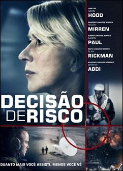Download Decisão de Risco