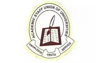 ASUU Gets Approval For N25b Earned Academic Allowances