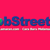 Cara Baru Melamar Kerja Via Jobstreet 2018