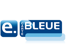 Carte Bleue Usage Unique.Lcl Arrete Son Service E Carte Bleue La Carte Bancaire Dematerialisee