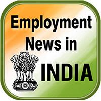 Sarkari Naukri - Brahmaputra Cracker & Polymer Limited BCPL - 66 Enginners, Technician Posts - APPLY NOW