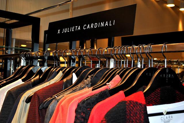 Clara Ibarguren, clara, fashion, moda, eventos, otoño invierno 17, punklove, tendencias, moda punk, Dolores Fonzi, Asesora de Imagen, July Latorre, construyendo estilo, Alcorta Shopping, fashion blogger, blogger