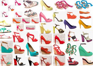 9c090ea0523 modelos de zapatos - DAMY SHOES
