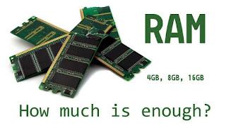 Mudahnya Mengupgrade Ram Laptop Sendiri !! Buktikan