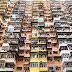Bùng nổ căn hộ siêu nhỏ ở Hong Kong