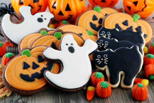 рецепты на Хэллоуин, Halloween, All Hallows' Eve, All Saints' Eve, закуски на Хэллоуин, салаты на Хэллоуин, декор блюд на Хэллоуин, оформление Хэллоуинских блюд, праздничный стол на Хэллоуин, угощение для гостей на Хэллоуин, кухня монстров, кухня ведьмы, еда на Хэллоуин, рецепты на Хллоуин, блюда на Хэллоуин, оладьи, оладьи из тыквы, тыква, праздничный стол на Хэллоуин, рецепты, рецепты кулинарные, рецепты праздничные, оладьи, тыквенные блюда, блюда из тыквы, как приготовить тыкву, Хэллоуин, на Хэллоуин, из тыквы, что приготовить на Хэллоуин, страшные блюда, блюда-монстры, 31 октября, праздники осенние, Страшные и вкусные угощения для Хэллоуина (закуски, салаты, горячее) http://prazdnichnymir.ru/ Хэллоуин — подборка праздничных рецептов и идейдекор блюд на Хэллоуин, рецепты на Хэллоуин, Хэллоуин, праздничные блюда на Хэллоуин, рецепты,,Hallows' Eve, All Saints' Eve, на Хэллоуин, идеи на Хэллоуин, еда на Хэллоуин, печенье на Хэллоуин, печенье, печенье-тыква, печенье с глазурью, к чаю, выпечка, выпечка праздничная, выпечка с глазурью, выпечка на Хэллоуин, тыквы, печенье-монстры,