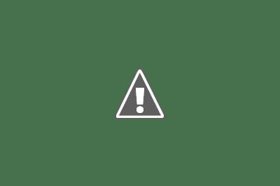 Cara mudah Membuat / Mendaftar akun Facebook