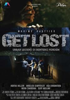 Get Lost 2018