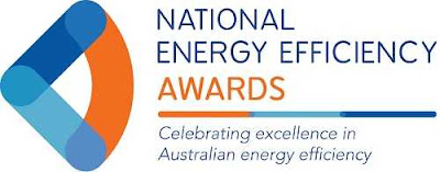 National Energy Conservation Awards