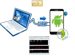 android-reverse-usb-tethering-tool