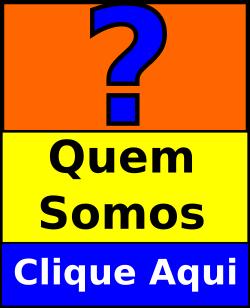 http://www.portalvideiracatolica.org/p/quem-somos-nos.html