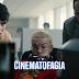"""Crítica: """"Black Mirror: Bandersnatch"""" é um videogame que vende uma interatividade vazia"""