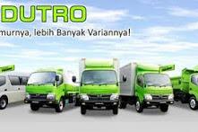 Lowongan PT. Gita Riau Makmur (Hino) Pekanbaru November 2018