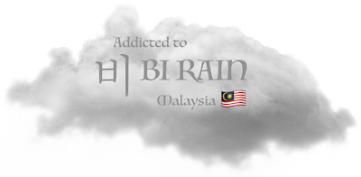 https://www.facebook.com/Addicted-To-%EB%B9%84-Bi-RAIN-Malaysia-230466617038607/likes