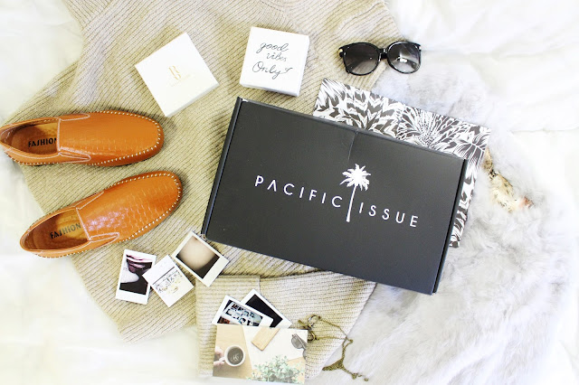 pacific issue shirts, pacific issue reviews, pacific issue review, pacific issue shirt, tailored shirt usa, pacific issue clothing, pacific issue blog review, pacific issue custom, made to measure shirt usa