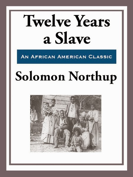 http://www.amazon.com/Twelve-Years-Slave-Original-Illustrations-ebook/dp/B00GA3JEXK/ref=sr_1_1_title_0_main?s=books&ie=UTF8&qid=1395763063&sr=1-1&keywords=twelve+years+a+slave+solomon+northup