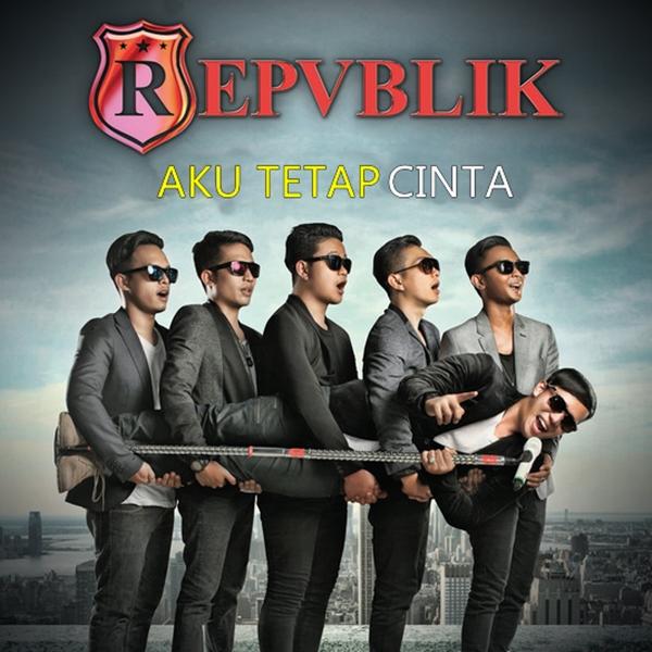 Chord Gitar Repvblik Aku Takut Lirik: Koleksi Lagu Mp3 Republik Full Album Terbaru