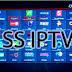 IPTV m3u Free OSN beIN LIGTV SKY Nile