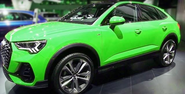 2020-Audi-RS-Q3-Sportback-green