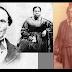Grandes Héroes Mormones de Raza Negra