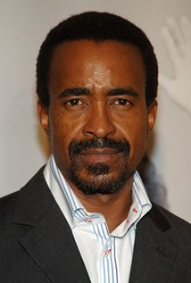 Tim Meadows. Director of The Ladies Man