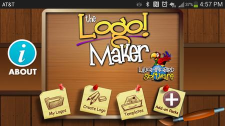 Download Software Pembuat Logo dan Banner buat PC