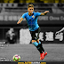 GUILLERMO VARELA (RB) | Golden Squad