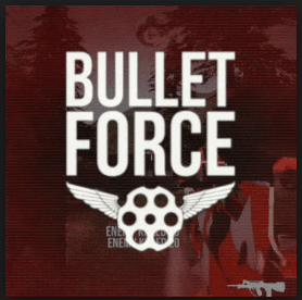 Download Bullet Force APK & MOD V1.0 HD Game Offline