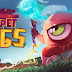Puppet Kings | Cheat Engine Table v1.0