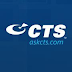 Job Opportunity at ComputerTech Solutions [CTS], IT Technical Sales Executives