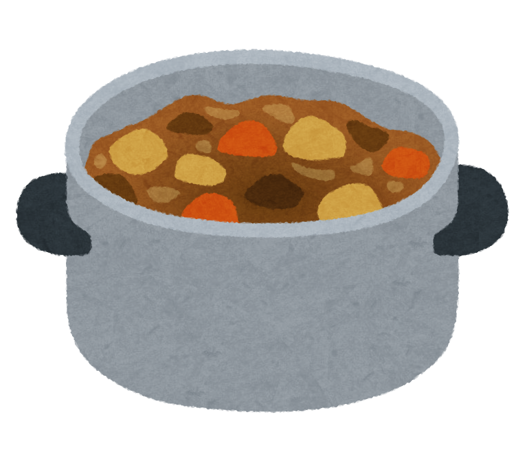 cooking_nabe_curry.png (767×674)