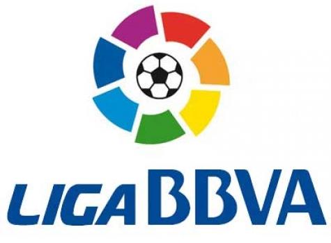 Calendario de la Liga BBVA 2016/17