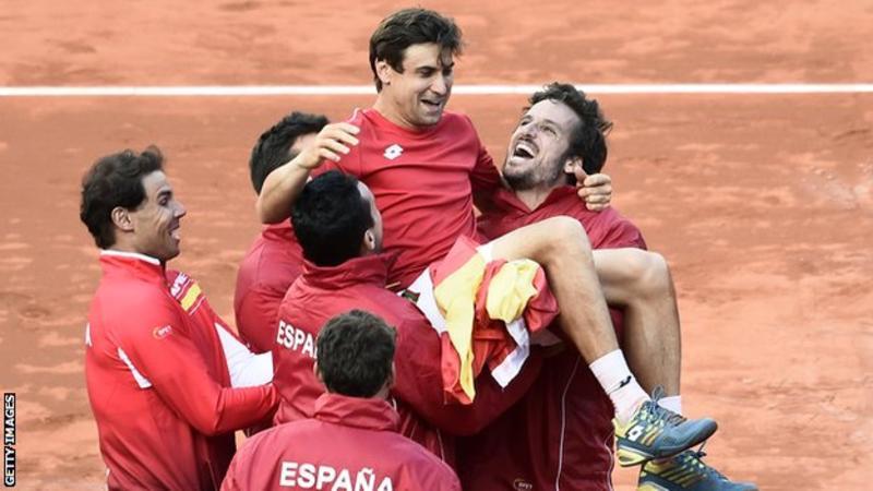 Davis-Cup-Rafael-Nadal-va-David-Ferrer-dua-Tay-Ban-Nha-vao-ban-ket