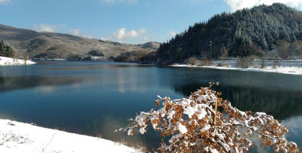 lago-brasimone