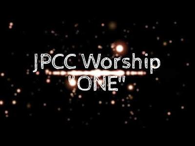Lagu JPCC Worship Terbaru Lengkap Full Album