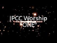 Download Lagu JPCC Worship Terbaru Lengkap Full Album