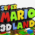 Nintendo's Super Mario 3D Land Trailer
