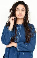Malavika Nair Cute Look Photos TollywoodBlog
