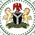 Federal Govt of Nigeria Reveals Latest Figure Of Recovered Loot