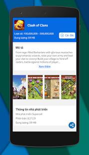 tai game online appvn